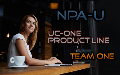 UC-ONE Product Line