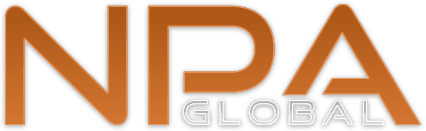 NPA Global Logo